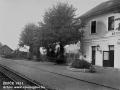 Zepce_1931