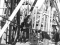 gabela_most_1943