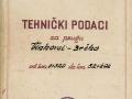 TPP_Vinkovci_Brcko (1)