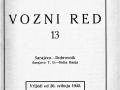 Vozni_red_Sarajevo_Dubrovnik