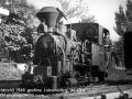 ZOK_waldbahn_Bosnien (26)