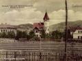 ZOK_waldbahn_Bosnien (6.1)
