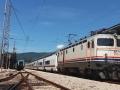 Talgo BH voz u Doboju