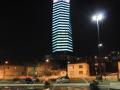 Fontana_stanica_Sarajevo_1
