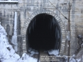 Tunel_zimi_2010
