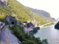 U_blizini_Jablanice