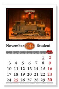 11.Novembar