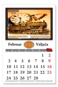 2.Februar