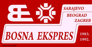 Slika_logo_Bosna_Ekspres