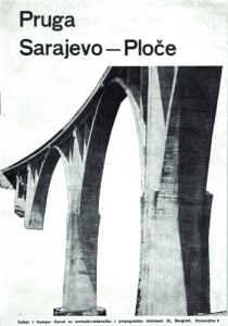 naslov knjige