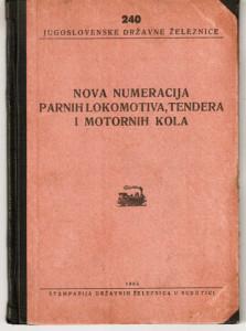 numeracija- parnih- lokomotiva-1935