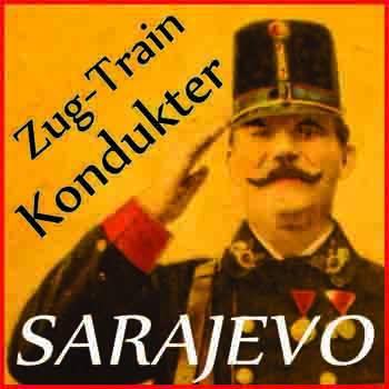 Image kdk