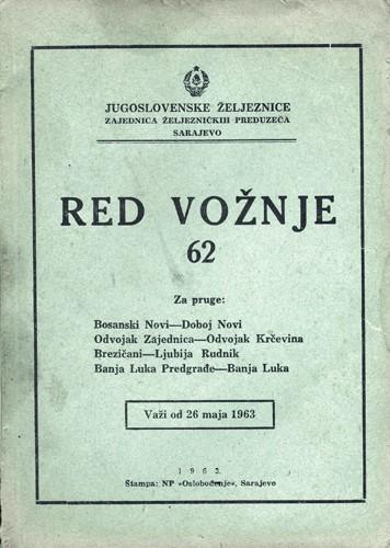 redvoznje62
