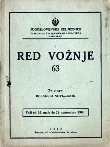 redvoznje63