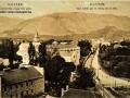 Mostar_razglednica