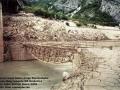 Neretva_mostovi_akumulacija-4