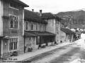 Pruga_Sarajevo_Ploce (133)