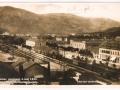 Mostar 1933. godine, putujuća razglednica,  Copyright © photogalerija.com