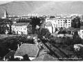 Pruga_Sarajevo_Ploce (194)