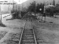 Pruga_Sarajevo_Ploce (196)