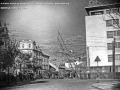 Pruga_Sarajevo_Ploce (205)