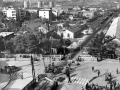 Pruga_Sarajevo_Ploce (206)