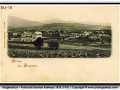 Postcards_razglednice_Bosnia (102)