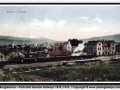 Postcards_razglednice_Bosnia (103)