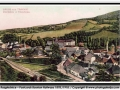 Postcards_razglednice_Bosnia (104)