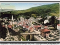 Postcards_razglednice_Bosnia (105)