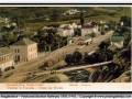 Postcards_razglednice_Bosnia (108)