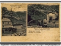 Postcards_razglednice_Bosnia (109)