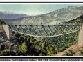 Postcards_razglednice_Bosnia (119)