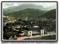 Postcards_razglednice_Bosnia (122)
