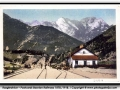 Postcards_razglednice_Bosnia (126)