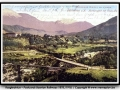 Postcards_razglednice_Bosnia (131.1)