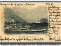 Postcards_razglednice_Bosnia (131)