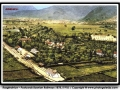Postcards_razglednice_Bosnia (132)