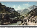 Postcards_razglednice_Bosnia (134)