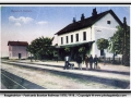 Postcards_razglednice_Bosnia (141)
