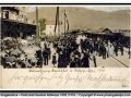 Postcards_razglednice_Bosnia (146)