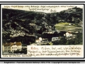 Postcards_razglednice_Bosnia (147.1)