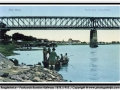 Postcards_razglednice_Bosnia (15)