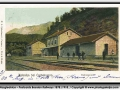 Postcards_razglednice_Bosnia (152)