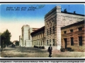Postcards_razglednice_Bosnia (18)