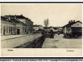 Postcards_razglednice_Bosnia (22)