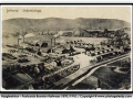 Postcards_razglednice_Bosnia (32)
