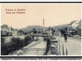Postcards_razglednice_Bosnia (33)