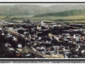 Postcards_razglednice_Bosnia (44)