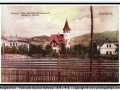 Postcards_razglednice_Bosnia (46.2)